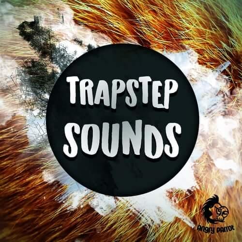 Trapstep Sounds