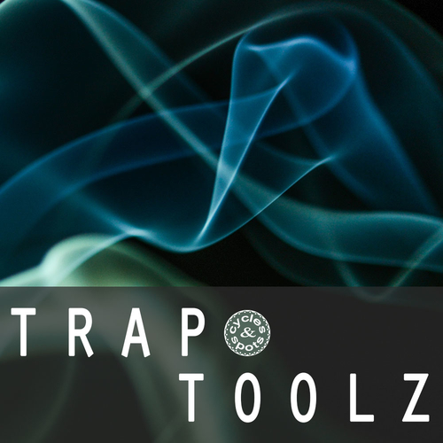 Trap Toolz