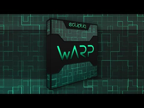 Video related to Warp