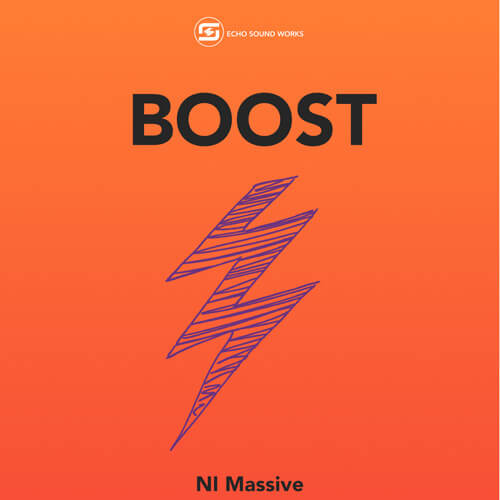02-bonus-pack-adsr-boost-cover