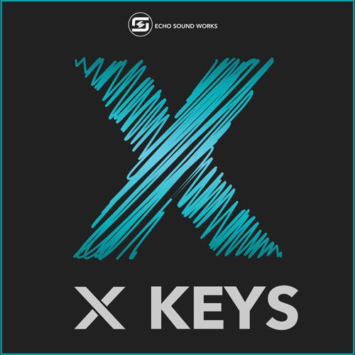 X Keys