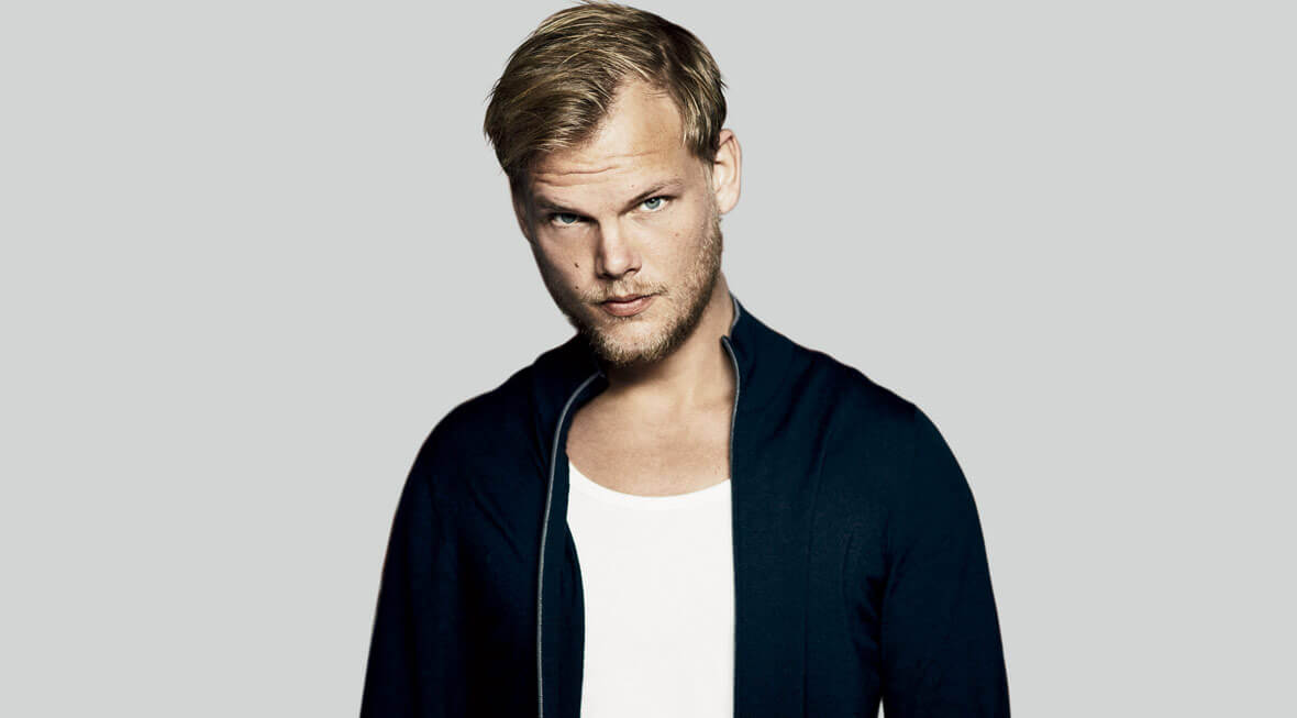 "Behind Avicii's Upcoming Posthumous Album, ""TIM"""