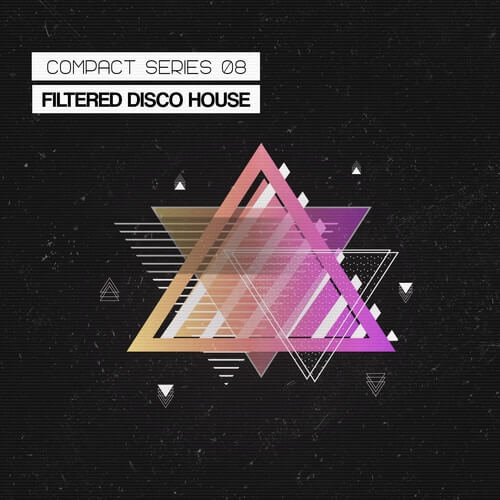 Compact Series: Filtered Disco House