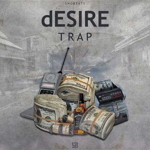 DESIRE TRAP