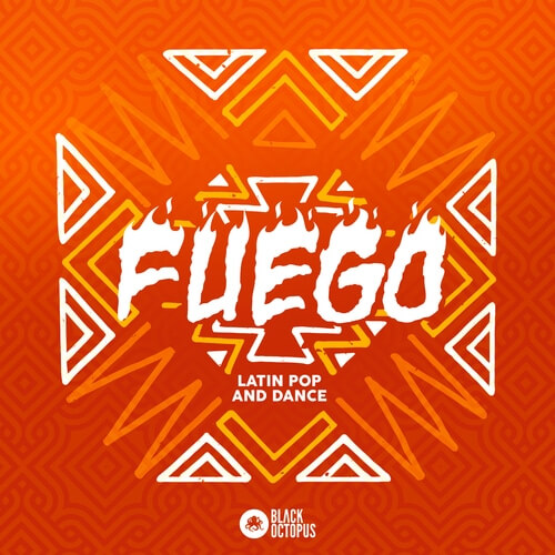 Fuego by Kyng Media