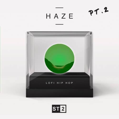 HAZE Pt. 2