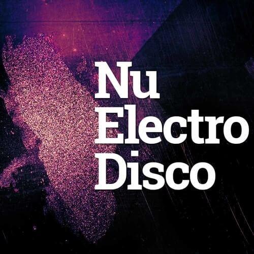 Nu Electro Disco