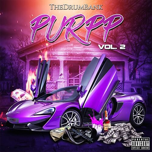 Purpp Vol.2