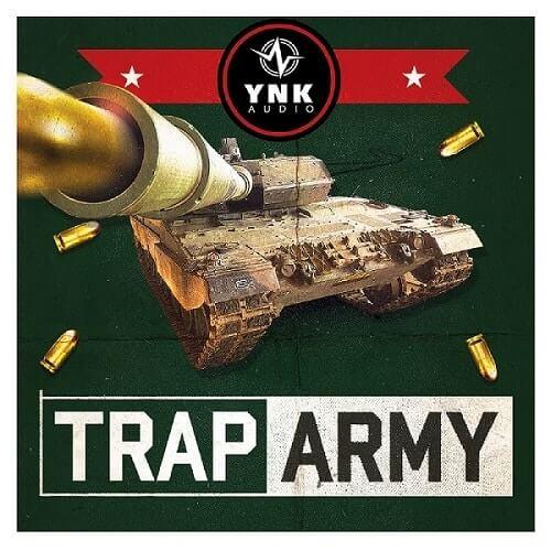 Trap Army