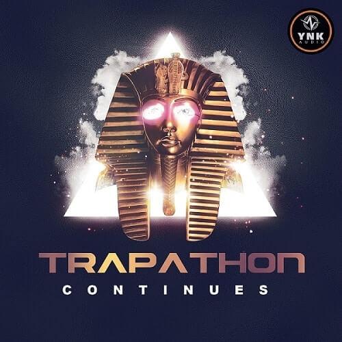 Trapathon Continues