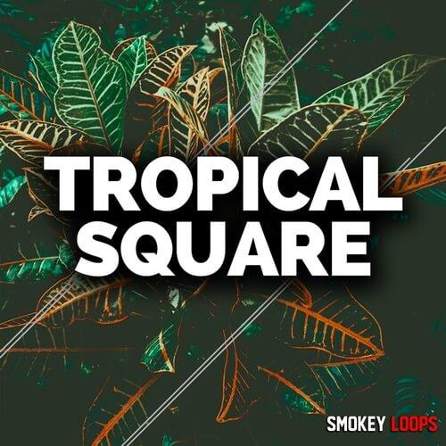 Tropical Square
