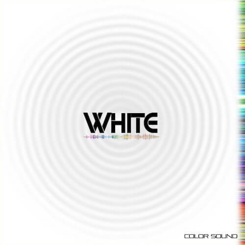 White Kit