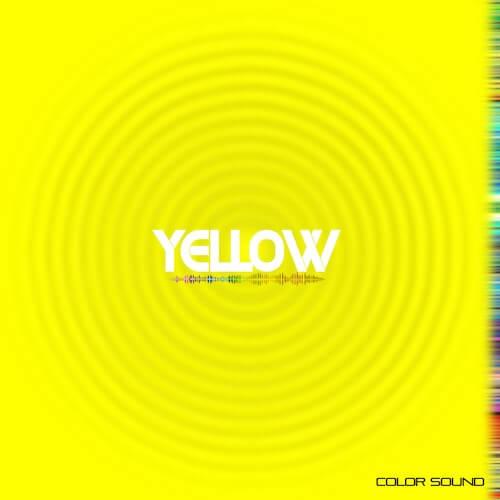 Yellow Kit