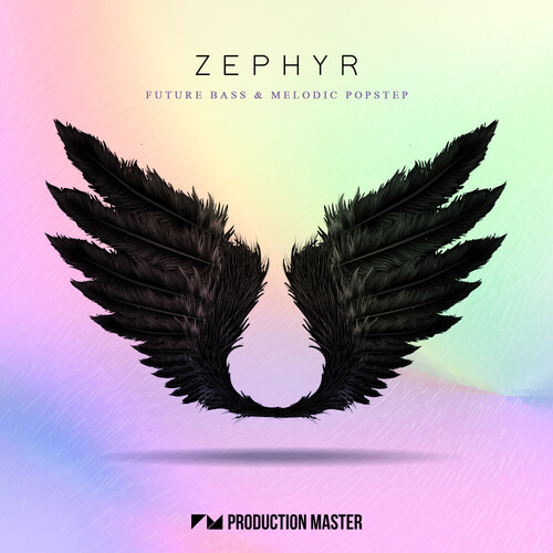 Zephyr - Future Bass & Melodic Popstep
