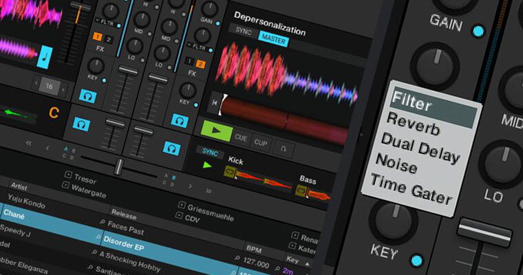 djing-with-traktor-course-effects