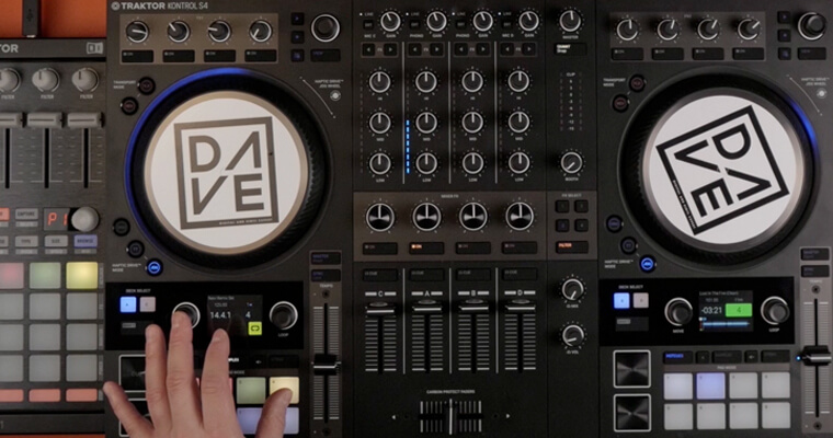djing-with-traktor-course-remix-decks