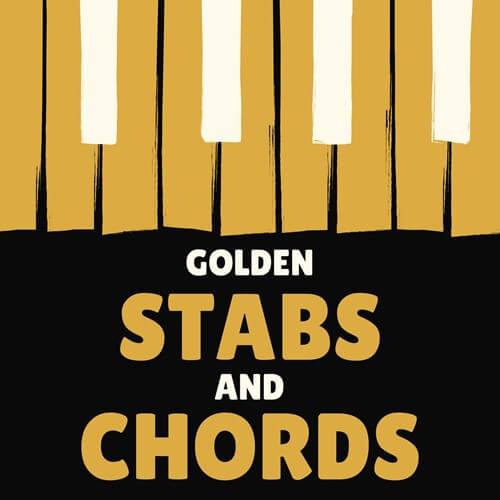 Golden Stabs & Chords