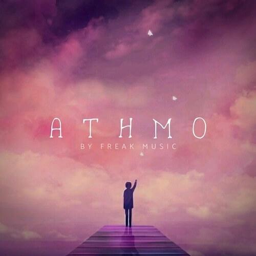 Athmo