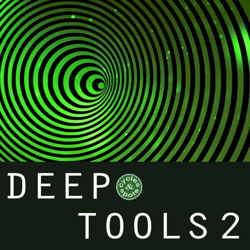 Deep Tools 2