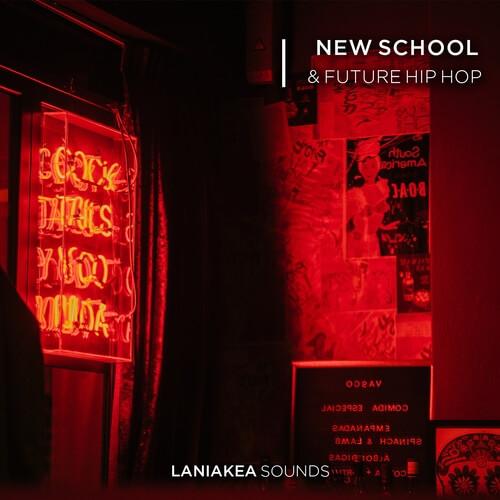 New School & Future Hip Hop