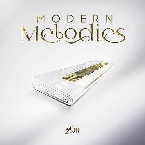 Modern Melodies