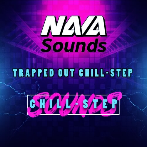 Trapped Chillout