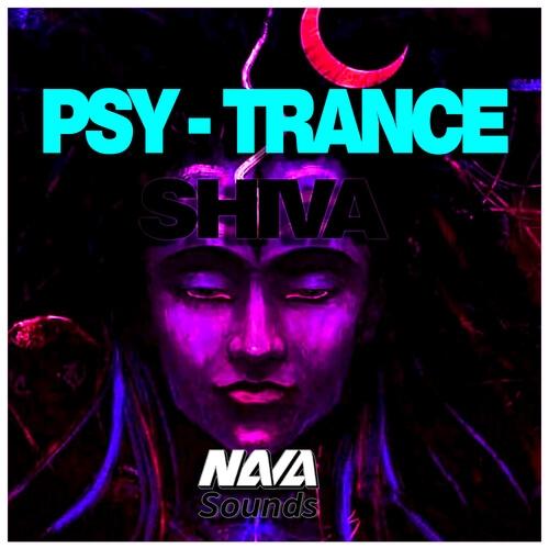 Shiva! (Psy-Trance)