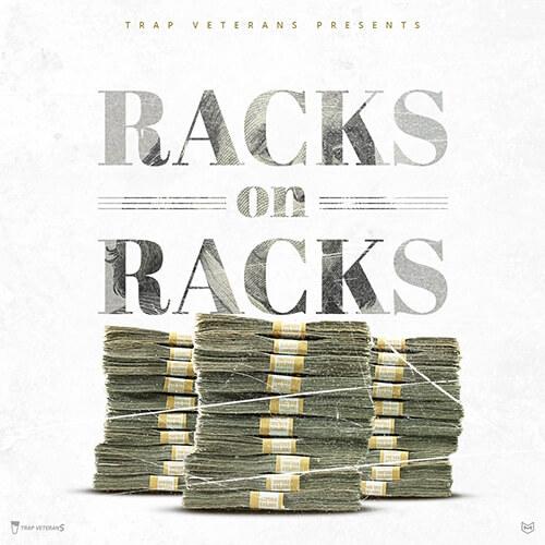 Racks on Racks