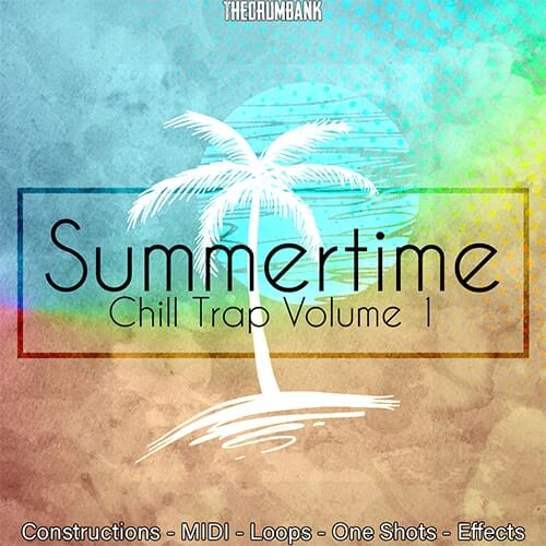 Summertime Vol. 1