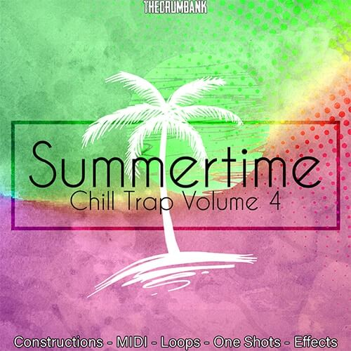 Summertime Vol.4
