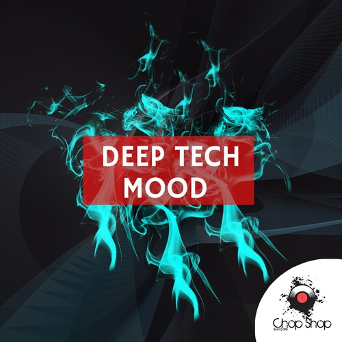 Deep Tech Mood