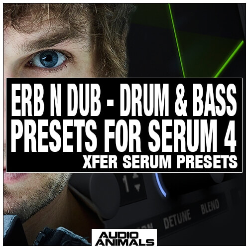 0a26a3e64ee Everything from deep rib shaking subs to growling mids and reece basses. Try  our Drum and Bass samples, sounds and presets