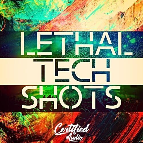Lethal Tech Shots