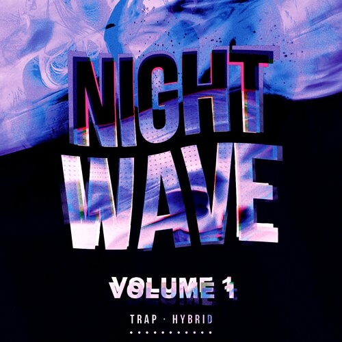 NIGHTWAVE Vol.1