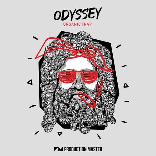 Odyssey - Organic Trap
