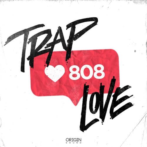 Trap Love
