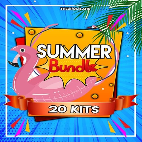 Summer Bundle 2019