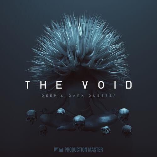 The Void - Deep & Dark Dubstep