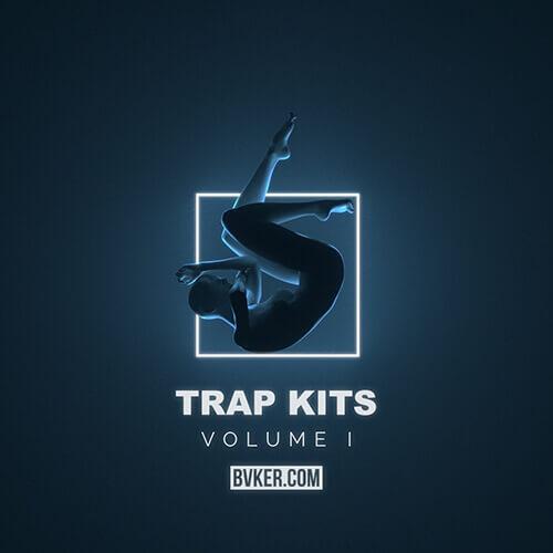 Trap Kits Vol.1