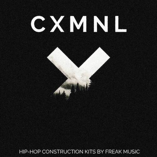 CXMNL