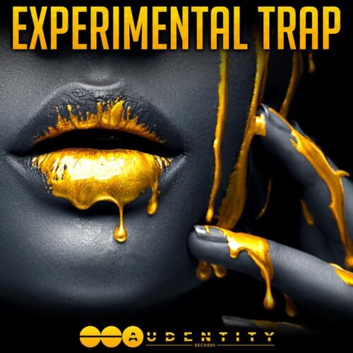 Experimental Trap
