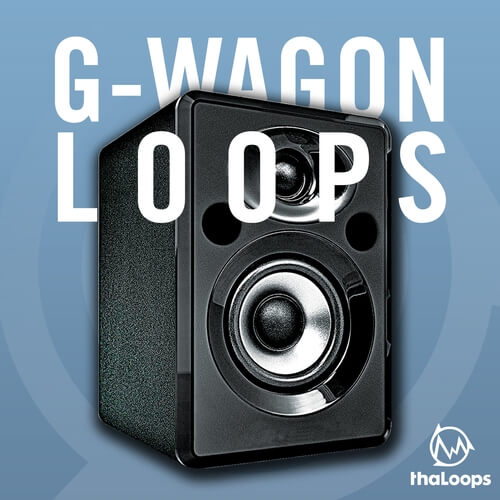 G-Wagon Loops
