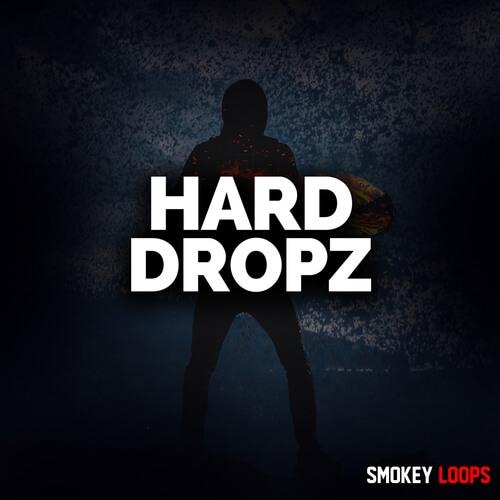 Hard Dropz