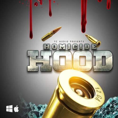 Homicide Hood