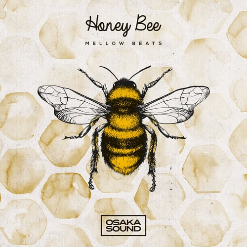Honey Bee - Mellow Beats