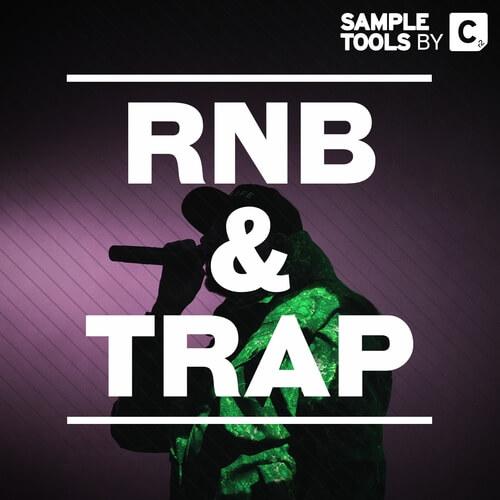 RnB & Trap