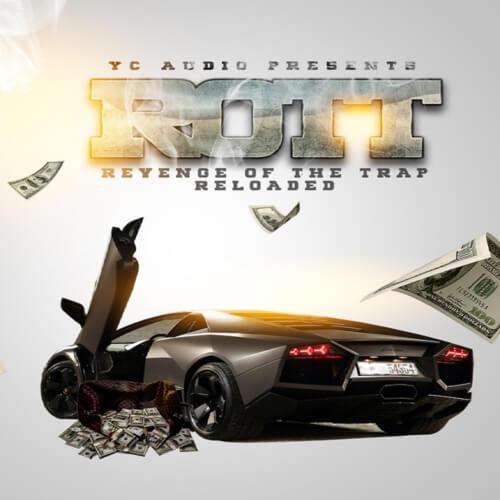 R.O.T.T Reloaded