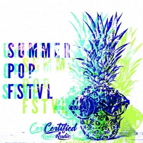Summer Pop Fstvl