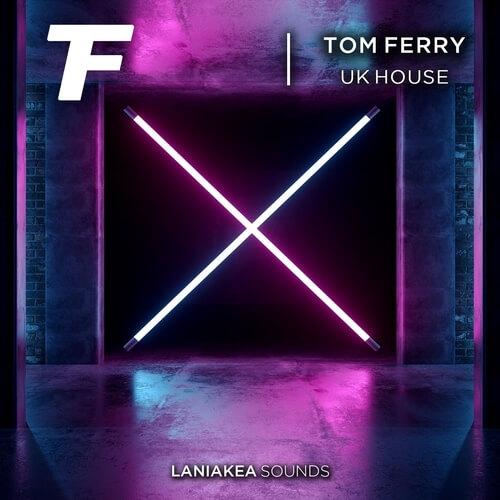 Tom Ferry - UK House