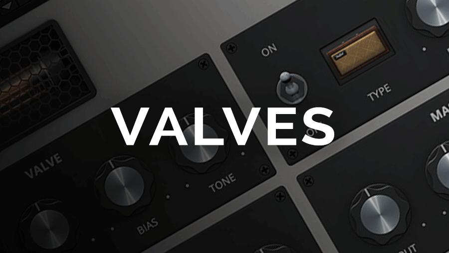 Buy plugins - VST plugins, effects, virtual instruments, Kontakt